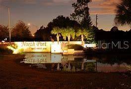 Granada Boulevard, North Port, FL 34287 (MLS #C7435129) :: Delgado Home Team at Keller Williams