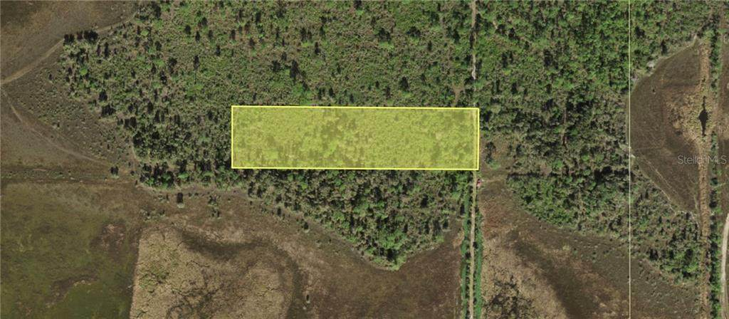 33776 Oil Well Road - Photo 1