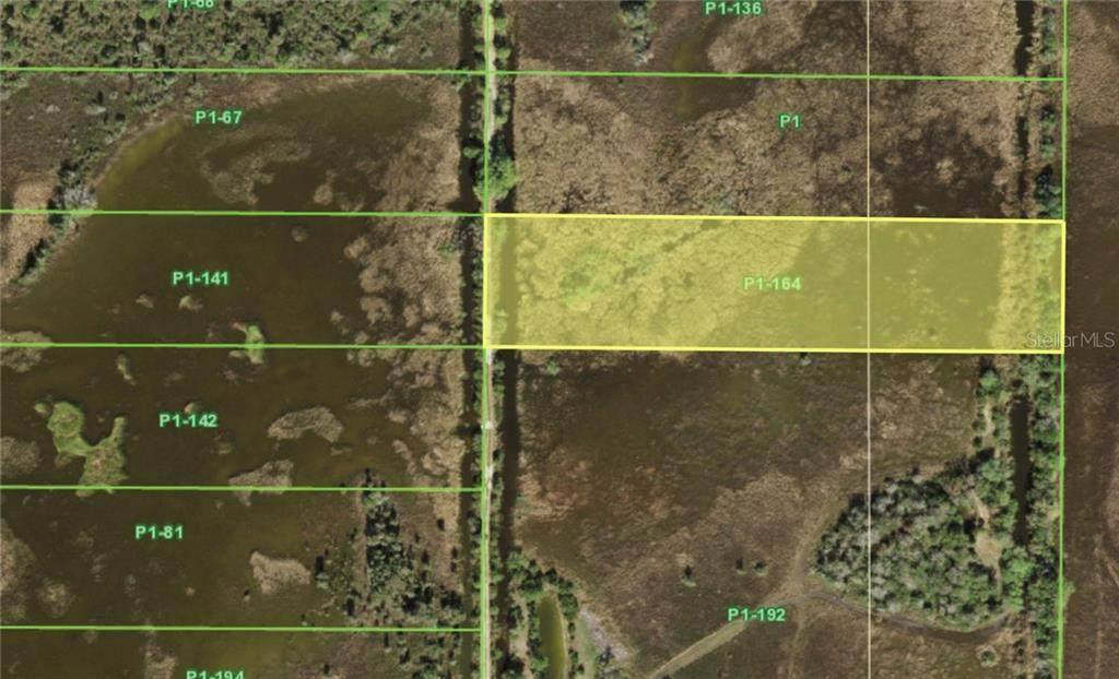 33894 Oil Well Road - Photo 1