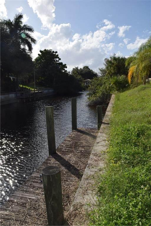 28483 Coco Palm Drive - Photo 1