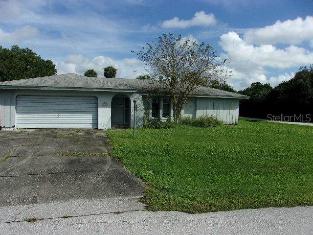 20280 Macon Lane, Port Charlotte, FL 33952 (MLS #C7435577) :: Carmena and Associates Realty Group