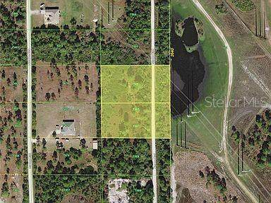 6421 Strasse Boulevard, Punta Gorda, FL 33982 (MLS #C7436073) :: Griffin Group
