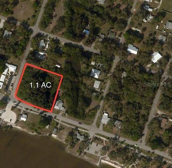 22972 Bayshore Rd, Port Charlotte, FL 33980 (MLS #C7436085) :: The Heidi Schrock Team
