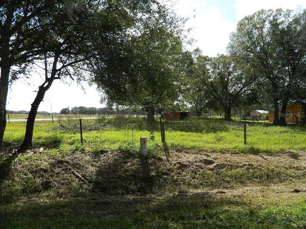 6971 County Road 660 - Photo 1