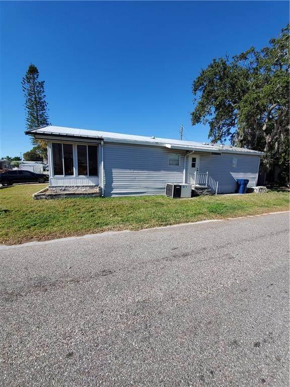 Bradenton, FL 34207 :: Premier Home Experts