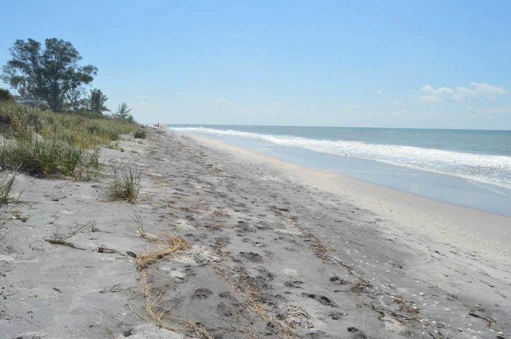2504 Beach Road - Photo 1