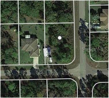1143 Craft Street E, Lehigh Acres, FL 33974 (MLS #C7437718) :: Sarasota Home Specialists