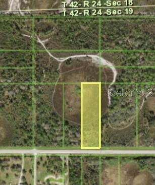 30720 Oil Well Road - Photo 1
