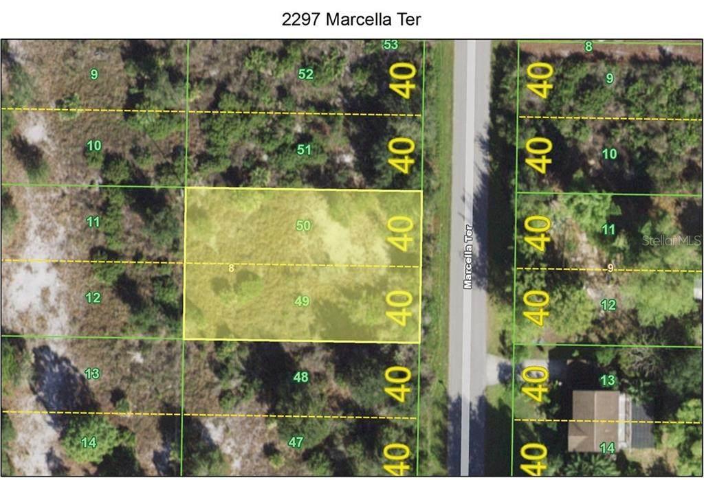 2297 Marcella Terrace - Photo 1