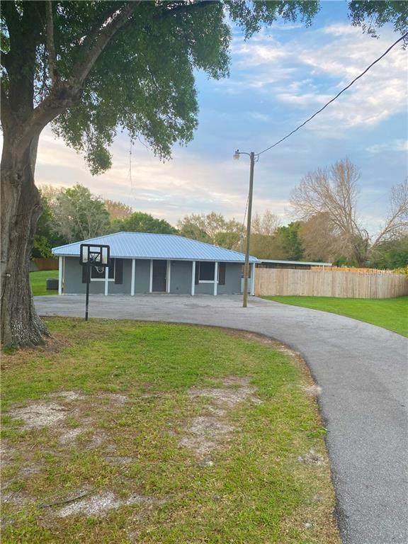 2213 NW Windy Pine Avenue, Arcadia, FL 34266 (MLS #C7438872) :: Team Borham at Keller Williams Realty