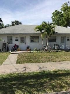 708 W Olympia Avenue, Punta Gorda, FL 33950 (MLS #C7439668) :: Vacasa Real Estate