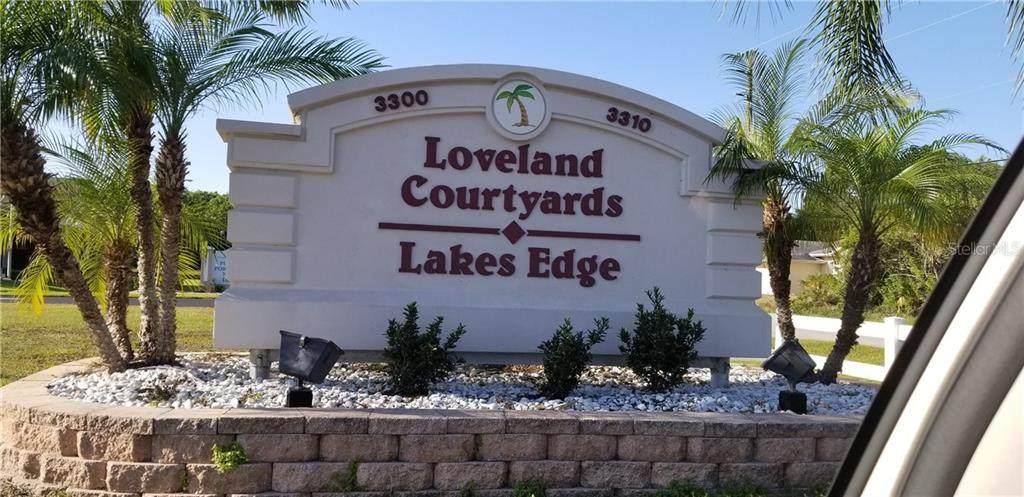 3310 Loveland Boulevard - Photo 1