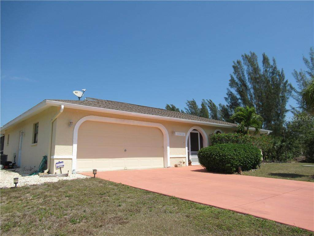 14472 Fort Myers Avenue - Photo 1