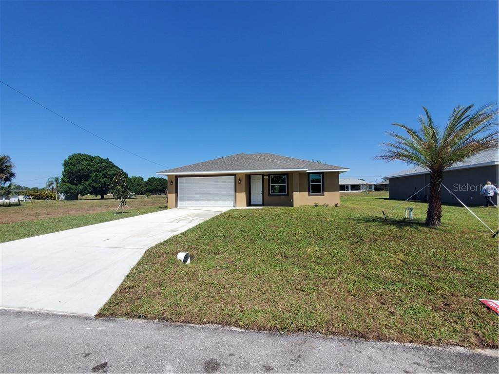 30080 Oak Road - Photo 1