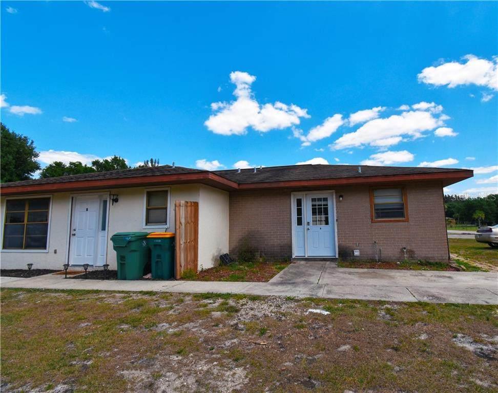 3900 Rosemary Drive - Photo 1