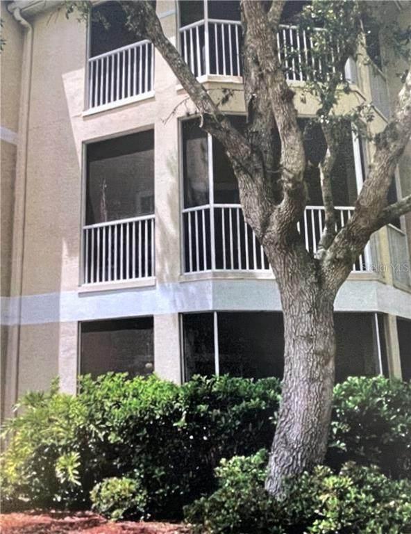 5110 Northridge Road #303, Sarasota, FL 34238 (MLS #C7441328) :: Sarasota Gulf Coast Realtors