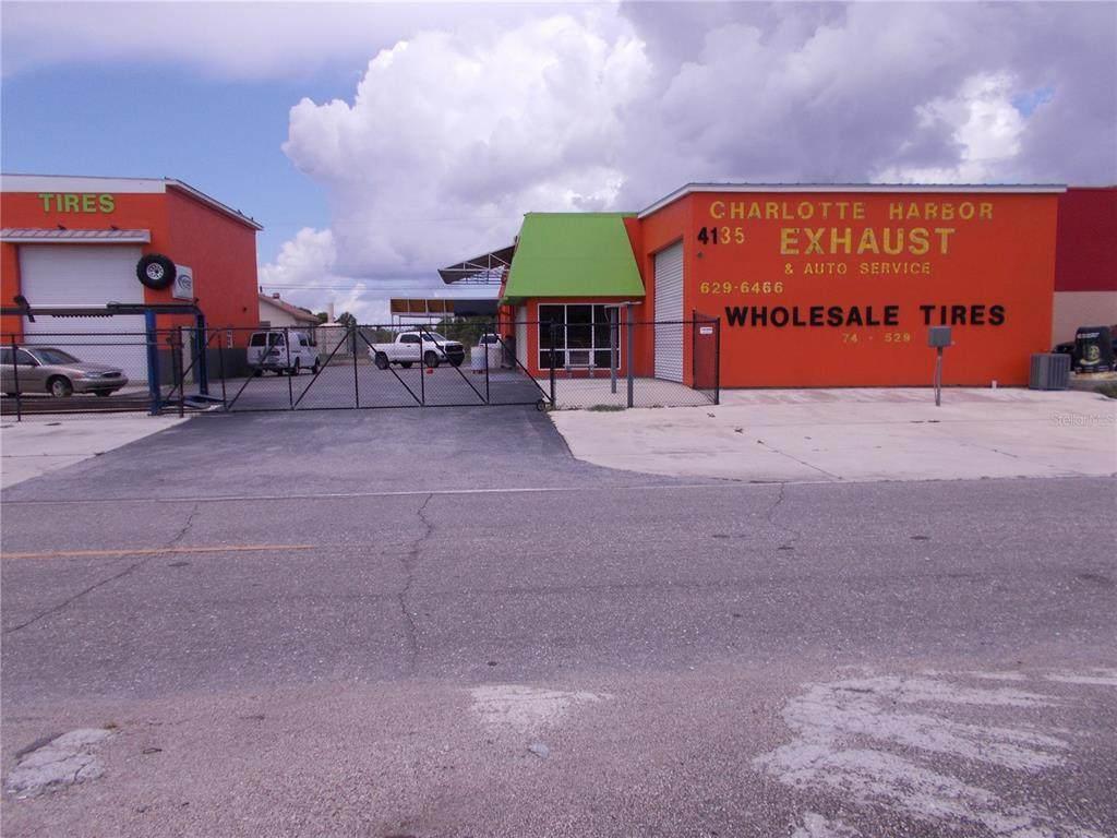 4135 Tamiami Trail - Photo 1