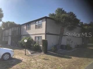 4022 Beaver Lane 800H, Port Charlotte, FL 33952 (MLS #C7442964) :: Prestige Home Realty