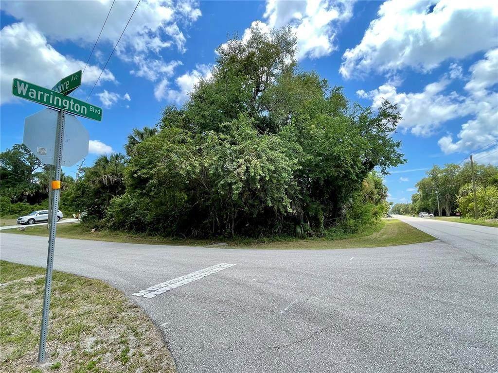 74 Warrington Boulevard - Photo 1