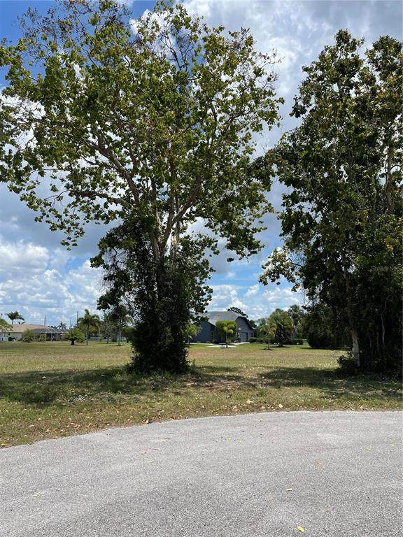 17146 Sugar Court, Punta Gorda, FL 33955 (MLS #C7443095) :: Southern Associates Realty LLC