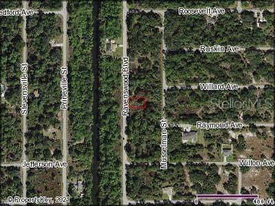 224 Ravenswood Boulevard - Photo 1