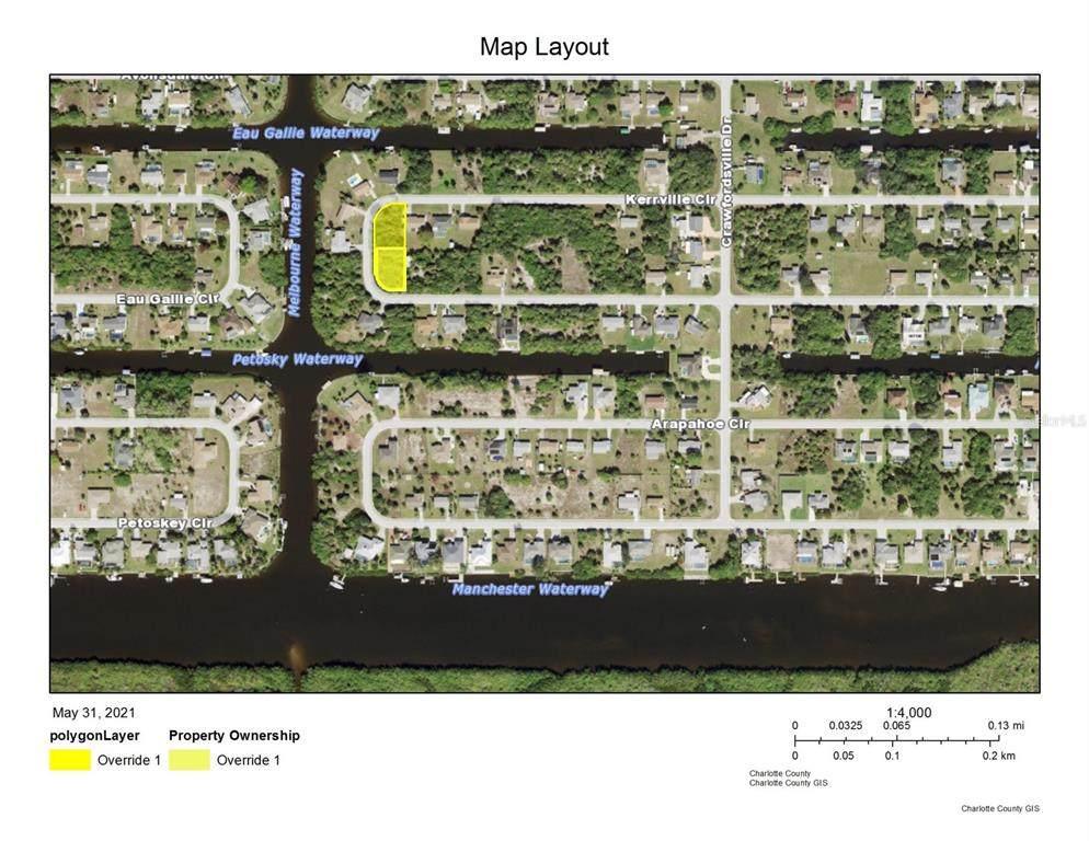 18345 & 18379 Kerrville Circle - Photo 1