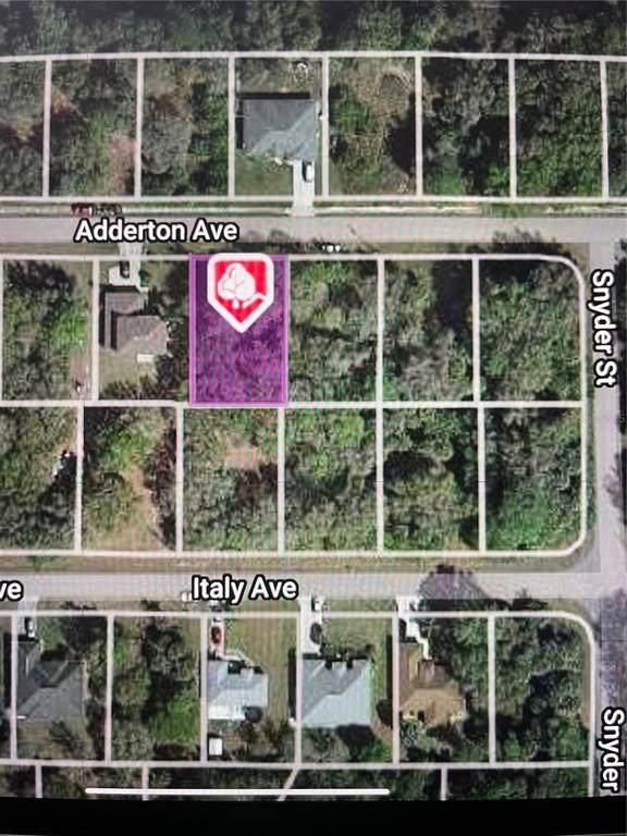 4563 Adderton Avenue - Photo 1