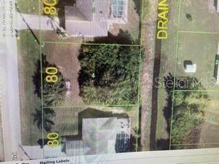 6359 Inkerman Street, Englewood, FL 34224 (MLS #C7443952) :: The Robertson Real Estate Group