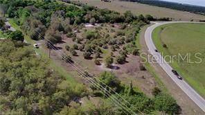 N River Road, Alva, FL 33920 (MLS #C7444601) :: Lockhart & Walseth Team, Realtors
