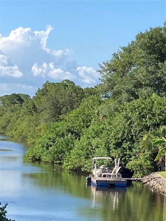 239 Ramblewood Street, Port Charlotte, FL 33953 (MLS #C7444602) :: Everlane Realty