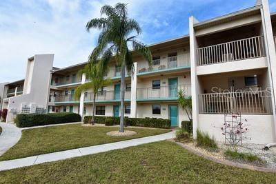 175 Kings Highway #525, Punta Gorda, FL 33983 (MLS #C7444847) :: The Home Solutions Team | Keller Williams Realty New Tampa