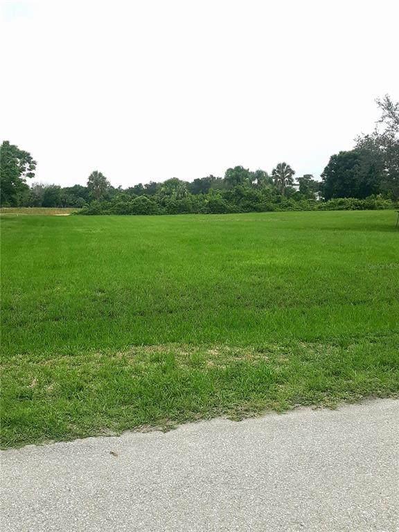 8347 SW Aviary Road, Arcadia, FL 34269 (MLS #C7444909) :: Armel Real Estate