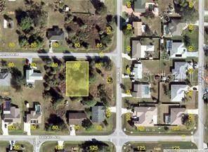 21335 Wynyard Avenue, Port Charlotte, FL 33954 (MLS #C7445250) :: RE/MAX Marketing Specialists
