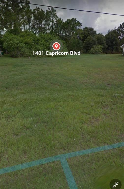 1481 Capricorn Boulevard - Photo 1