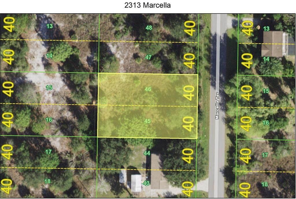 2313 Marcella Terrace - Photo 1