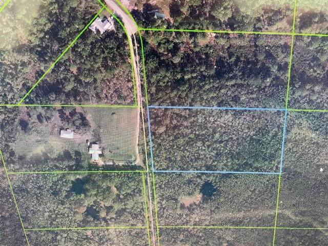 147 Persimmon Trail, Lake Placid, FL 33852 (MLS #C7446019) :: The Hustle and Heart Group