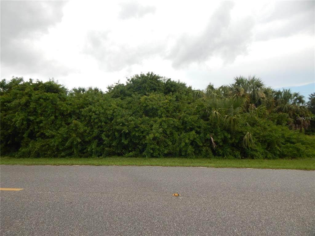 3479 Lake View Boulevard - Photo 1