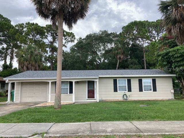 20485 Midway Boulevard, Port Charlotte, FL 33952 (MLS #C7446521) :: EXIT King Realty