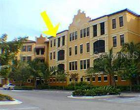 97 Vivante Boulevard #404, Punta Gorda, FL 33950 (MLS #C7446592) :: MavRealty