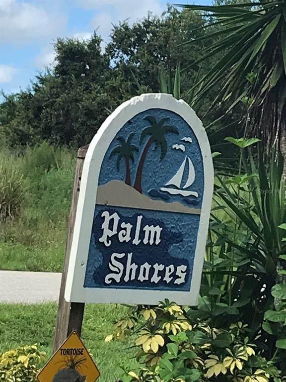 28323 Royal Palm Drive, Punta Gorda, FL 33982 (MLS #C7447532) :: Premium Properties Real Estate Services