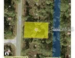 176 Shoreland Street, Port Charlotte, FL 33954 (MLS #C7448914) :: Vacasa Real Estate