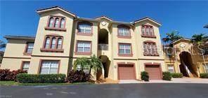 15590 Ocean Walk Circle #310, Fort Myers, FL 33908 (MLS #C7449048) :: Everlane Realty