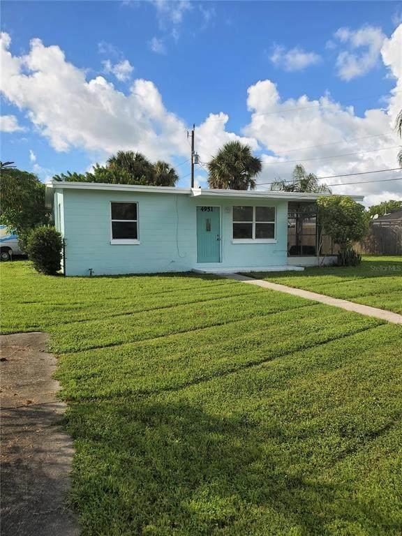 4951 S Biscayne Drive, North Port, FL 34287 (MLS #C7449182) :: Dalton Wade Real Estate Group