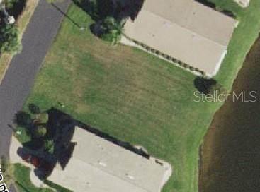 12952 SW Doug Drive, Lake Suzy, FL 34269 (MLS #C7449212) :: Young Real Estate