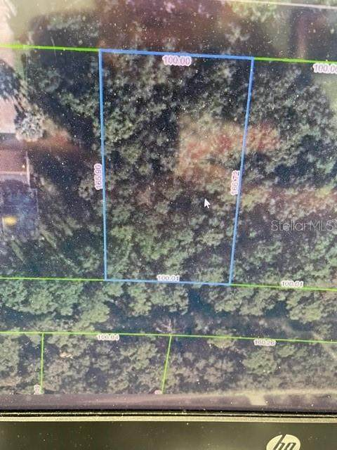 1727 Sentinel Point Road, Sebring, FL 33875 (MLS #C7449684) :: Everlane Realty