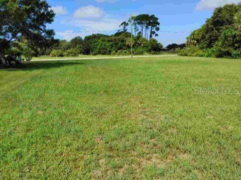 17638 Vellum Circle #0, Punta Gorda, FL 33955 (MLS #C7450017) :: Delgado Home Team at Keller Williams