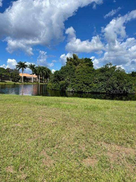 24354 Peppercorn Road, Punta Gorda, FL 33955 (MLS #C7450199) :: Delgado Home Team at Keller Williams