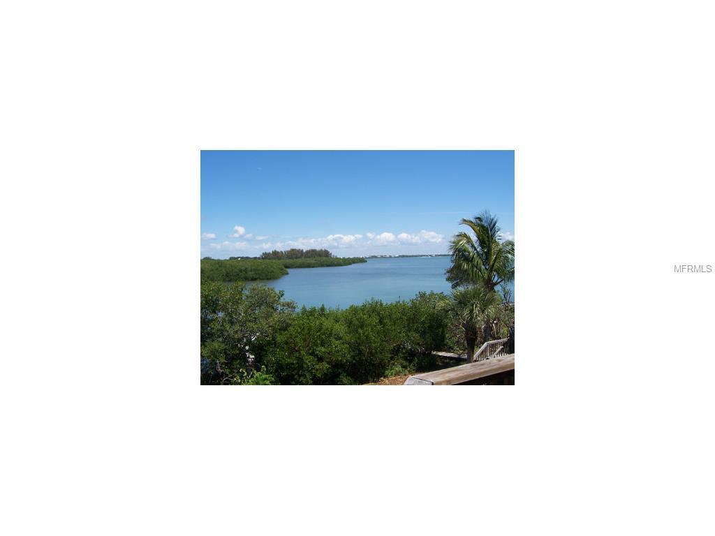 8148 Little Gasparilla Island - Photo 1