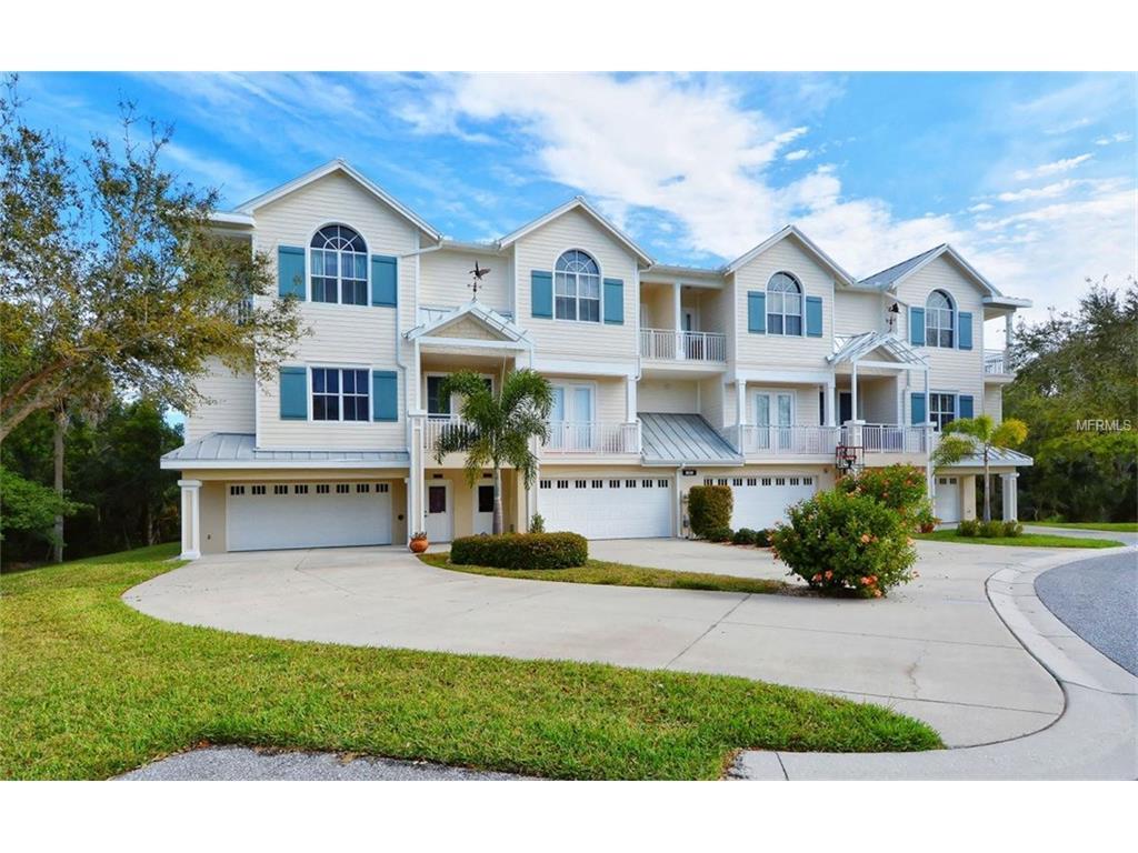 10300 Tarpon Landings Terrace #1, Placida, FL 33946 (MLS #D5917608) :: Alicia Spears Realty