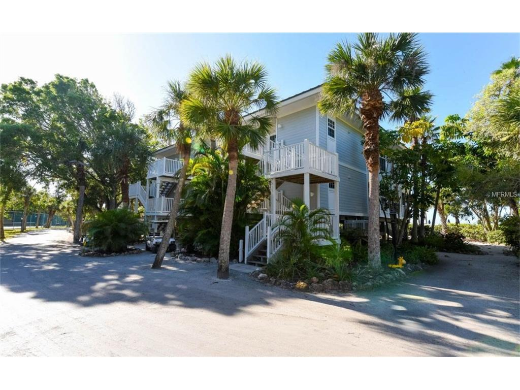 7536 Palm Island Drive - Photo 1